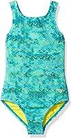 Roxy Girls' Crochet Cutie One Piece