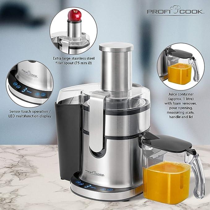 38X190 1600793007 Bosch Professional Ehws Saugkr/ümmer Geschr