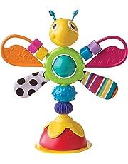 Freddie The Firefly Highchair Toy