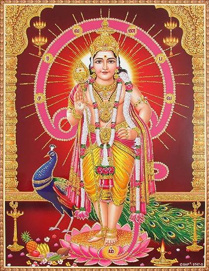 free lord murugan god mp3 songs download