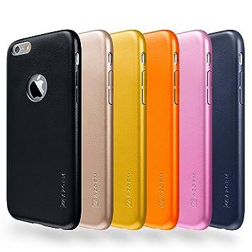coque iphone 6 plus 5