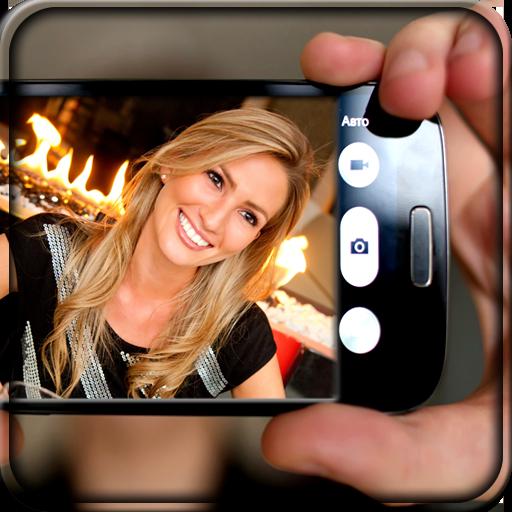 Photo Booth Sticks (Selfie Photo Frames)