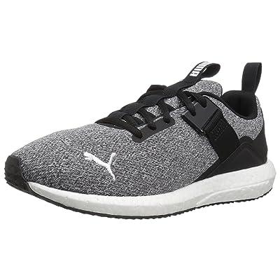 PUMA Women's Mega NRGY Street Wn Sneaker | Shoes
