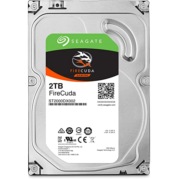 1513BCXS 1513APXS 1513BYNB 1TB 2.5 Laptop SSHD Solid State Hybrid Drive for Sony VAIO SVE-15138CXP 151390X 15138CXW 1513ACNB