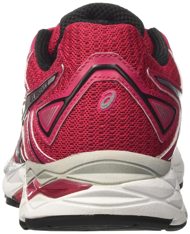 Asics Gel-Phoenix 8 Zapatillas de Entrenamiento para Mujer