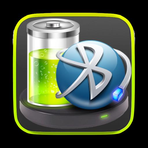 Solar Charging App - 5