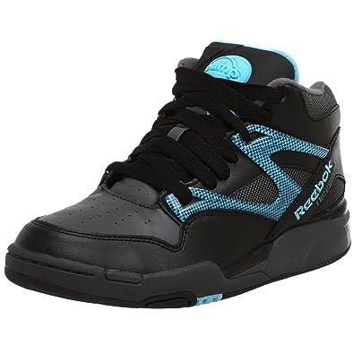 26b12e6ca5a4d Chaussures Reebok - Pump omni lite hex stor - taille 42.5  Amazon.fr ...