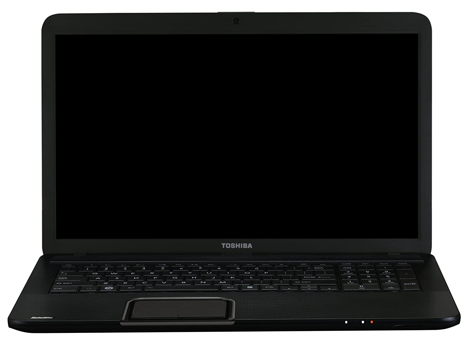 Toshiba Satellite C850-C SRS Sound Drivers (2019)