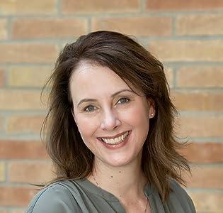 Beverly A. Zavaleta MD
