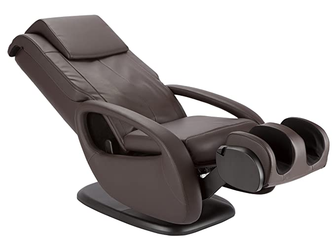 human touch chair reviews