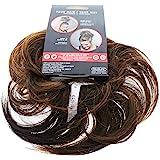 Hairdo Highlight Wrap, R6 30h Chocolate Copper