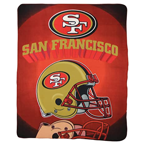 Image Unavailable. Image not available for. Color  San Francisco 49ers ... 4ba2087c4