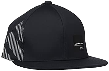 4740630bbbe adidas EQT Classic Cap Men s  Amazon.co.uk  Sports   Outdoors
