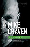Body Breaker - A DI Avison Fluke novel: A gripping and thrilling pager turner from Debut Dagger shortlisted author, Mike Craven