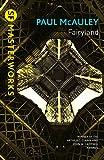 Fairyland (S.F. MASTERWORKS)