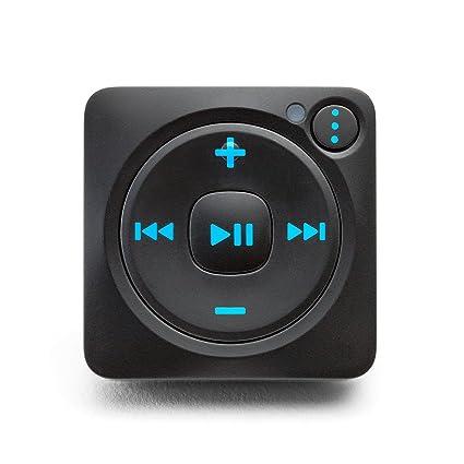 Spotify Karte Kaufen Schweiz.Mighty Audio Spotify Musikabspielgerat Schwarz