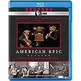 American Epic [Blu-ray] [Import]
