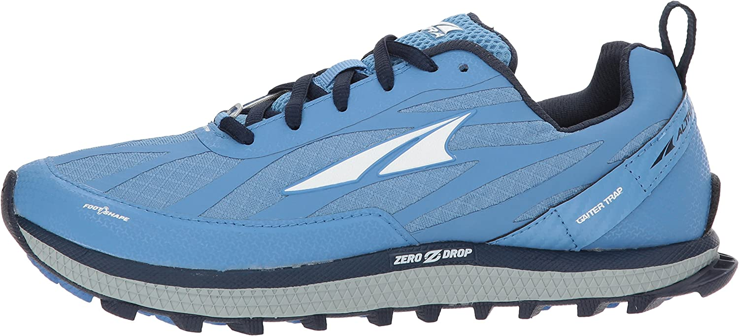 Altra Superior 3.5: Amazon.es: Zapatos y complementos