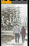 A Holiday for the Books: A Prescott Christmas Story (Prescott Family Book 6)
