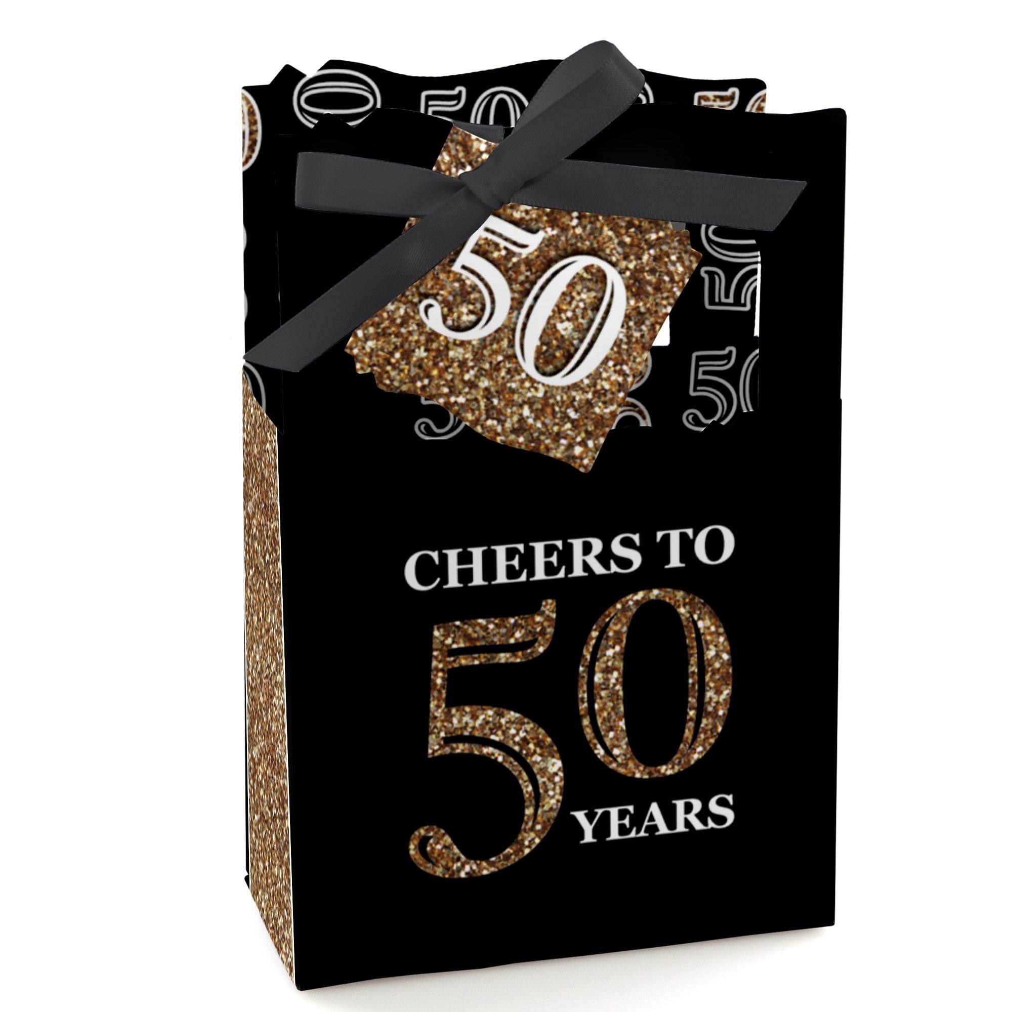 Amazon.com: Adult 50th Birthday