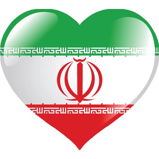 Iran Radio - Iranian News &