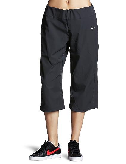 Nike G NK Dry Hoodie FZ Core Studio Chaqueta, Niñas, Thunder Blue/Racer