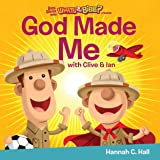 God Made Me (Buck Denver Asks... What's in the Bible?)