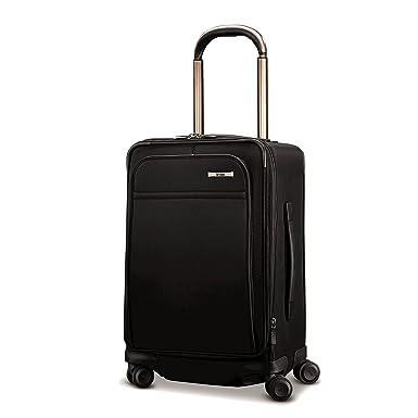 ce78c63466 Hartmann Metropolitan 20 quot  Global Carry-On Expandable Spinner (DEEP ...