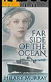 Far Side Of The Ocean