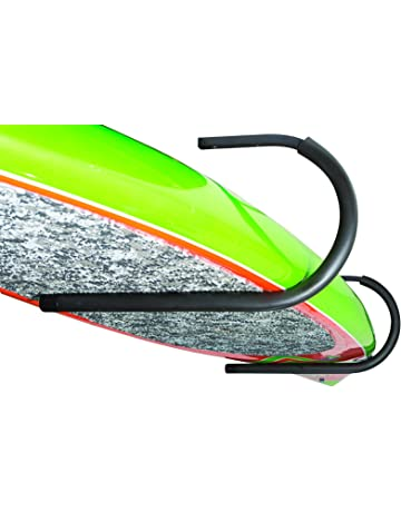 COR Board Rack Standup Paddleboard / SUP / Wall tabla de surf o rack de techo