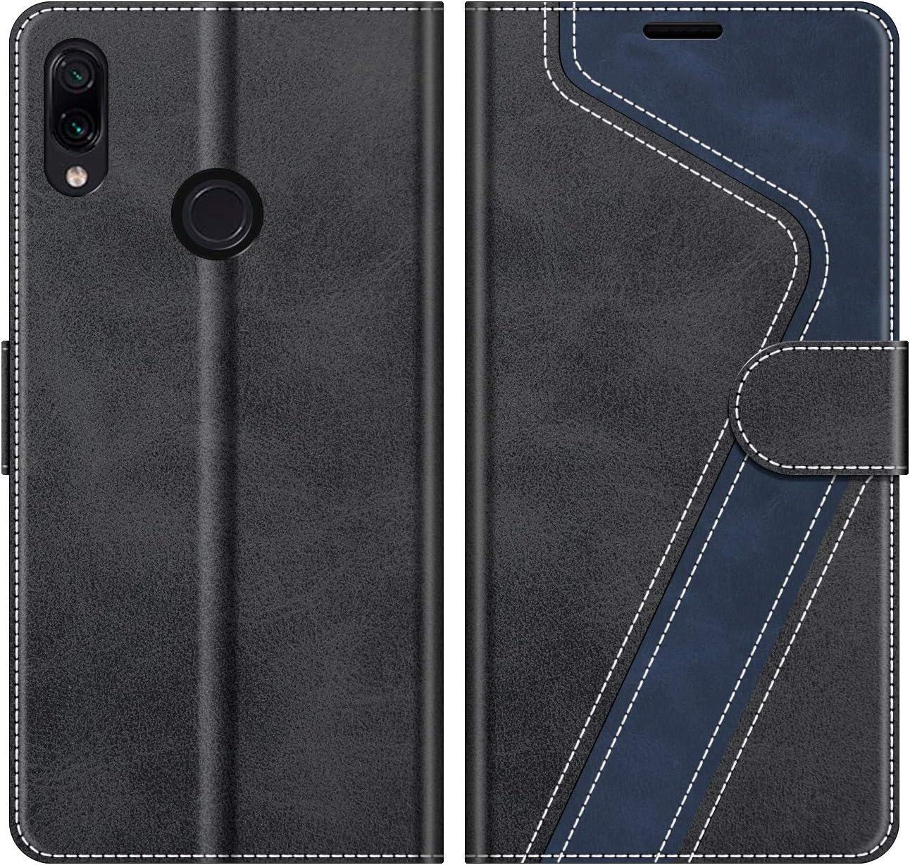 Funda para Xiaomi