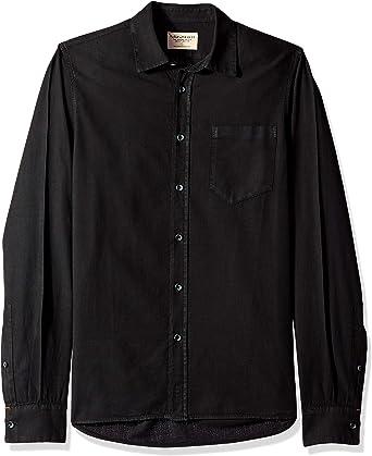 Nudie Jeans Henry Batiste - Tinte para ropa - negro - Large ...