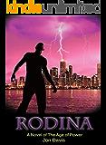 Rodina: Age of Power