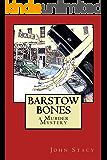 Barstow Bones