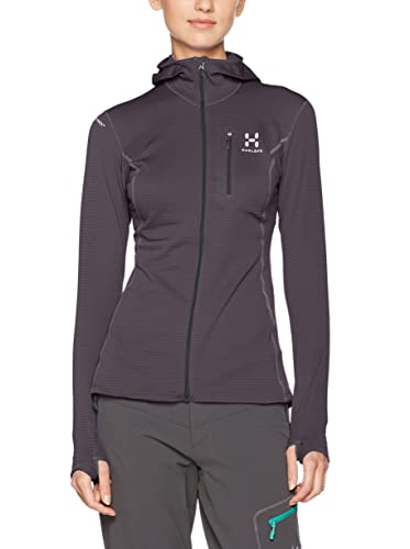 Haglöfs Forro Polar Mid Layer Stretch