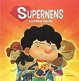 Supernens (Àlbums il·lustrats)