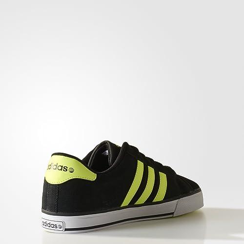 Amazon Adidas borse Sneakers Scarpe al e it Uomo Giorno da A7gxw7vX