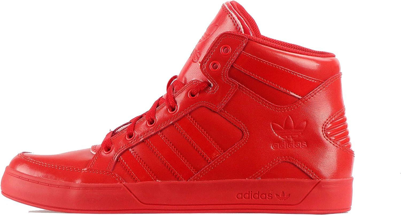 adidas hardcourt rouge