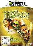 Muppets - Der Zauberer von Oz (Classic Collection)