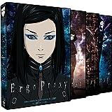 Ergo proxy (Serie Completa) [DVD]