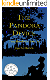 The Pandora Device (Camp Hawthorne Book 1)