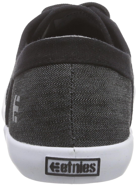 Skate shoes jakarta - Skate Shoes Jakarta 59