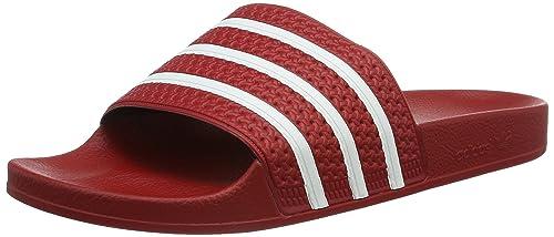 adidas Originals Adilette Unisex Erwachsene Dusch & Badeschuhe