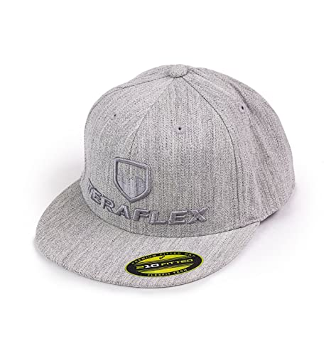 a7cef361e00 Amazon.com  Teraflex 5237031 Hat