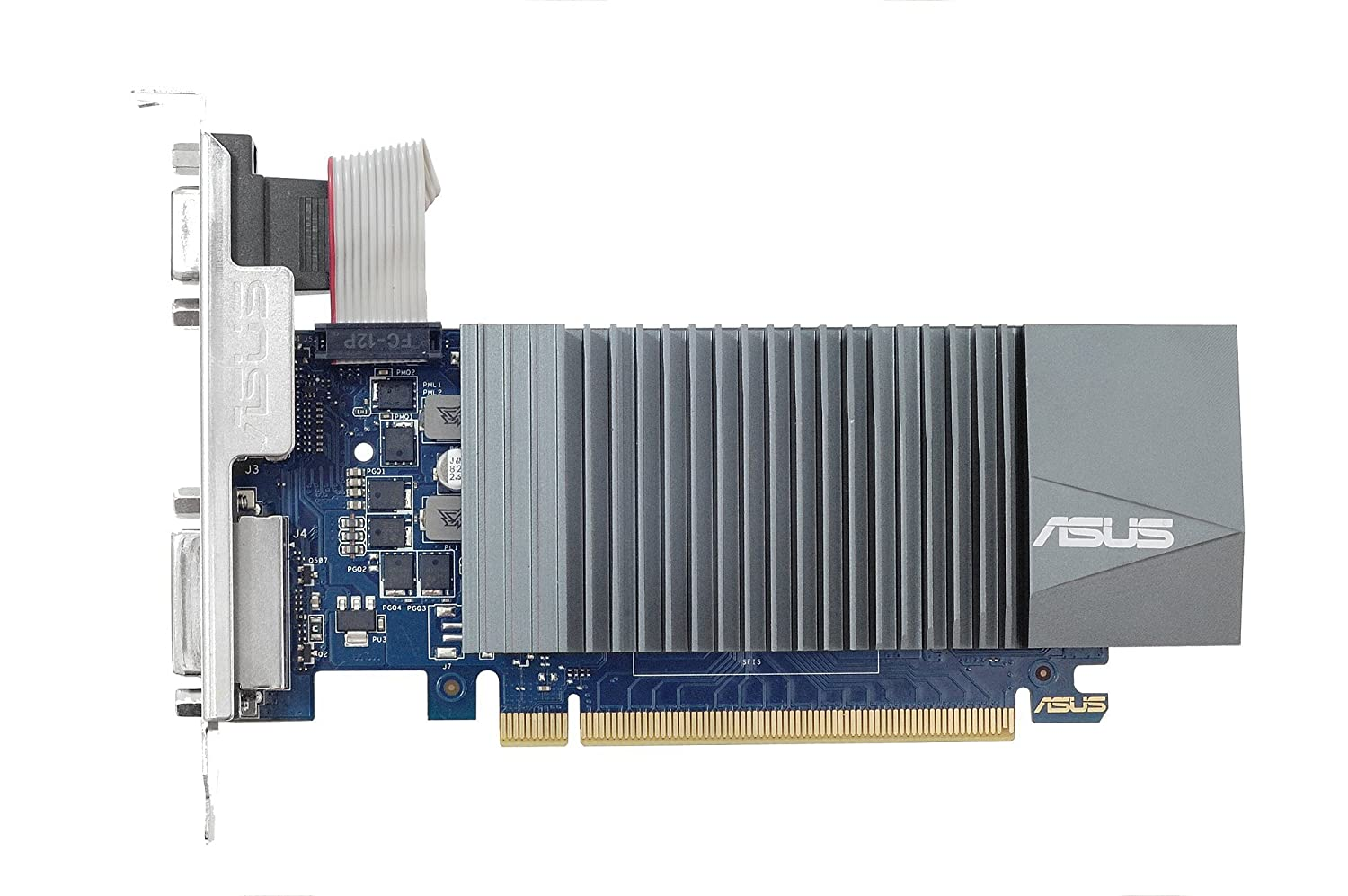 [Best] Graphics Card Under ₹5,000 In India [October 2021] 11
