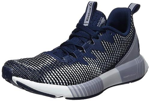 Reebok Fusion Flexweave, Zapatillas de Trail Running para Mujer: Amazon.es: Zapatos y complementos