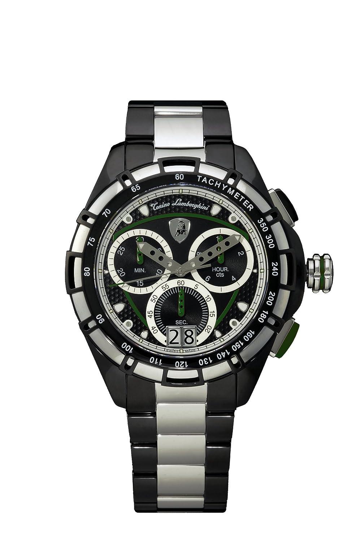 Evolution 9060 n-green