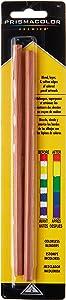 Prismacolor Premier lAFTbn Colorless Blender Pencils, 2 Count (Pack of 2)