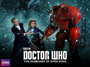 Doctor Who Christmas Special 2015.Amazon Co Uk Watch Doctor Who Christmas 2015 Prime Video