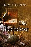 Die Blechdose (German Edition)